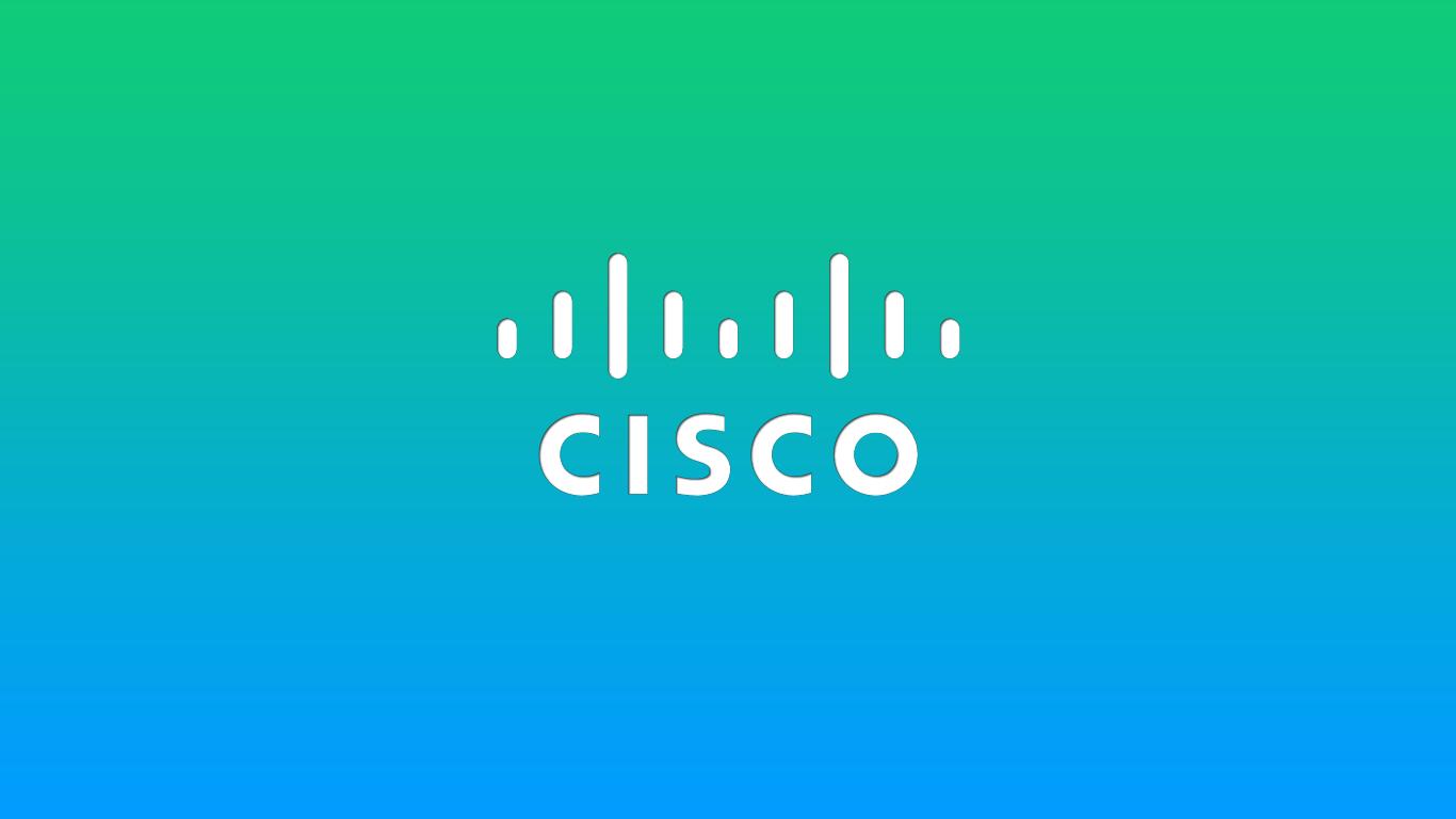 CISCO Profile (NextWarehouse com)