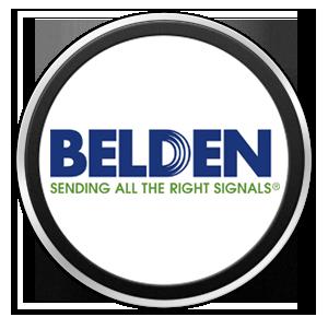 BELDEN WIRE & CABLE Profile (NextWarehouse.com)