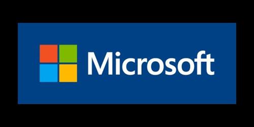 microsoft profile nextwarehouse com