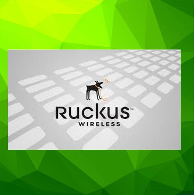 RUCKUS WIRELESS Profile (NextWarehouse com)