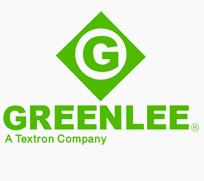 greenlee logo png. greenlee (540-15) glo stix - pack of 3 greenlee logo png e