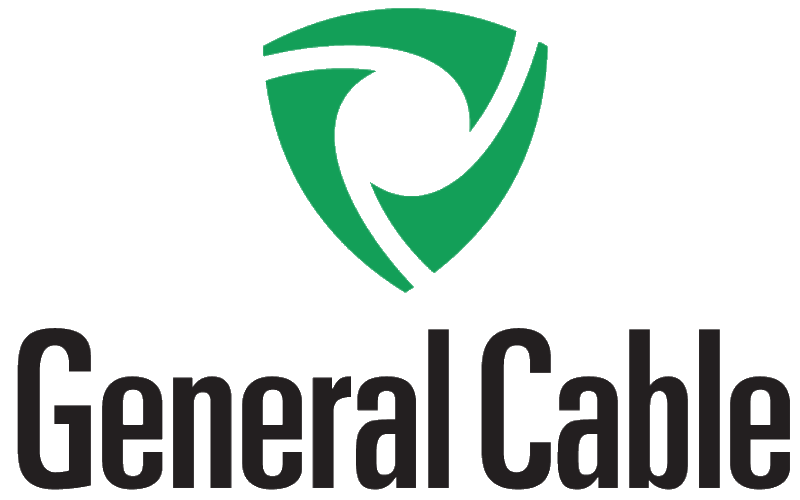 Carol Brand General Cable Profile Nextwarehouse Com