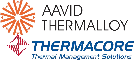 AAVID THERMALLOY Profile NextWarehouse