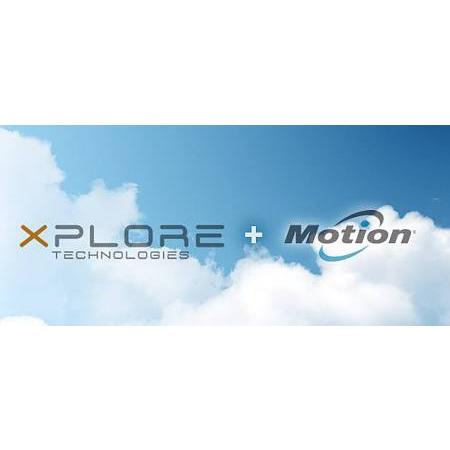 Xplore Profile (NextWarehouse com)